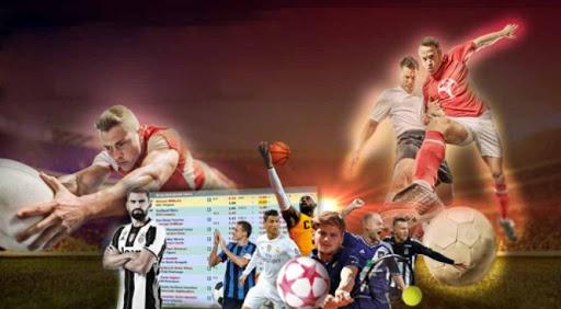 Tips Menemukan Situs Taruhan Olahraga Yang Aman - Perlindungan SSL