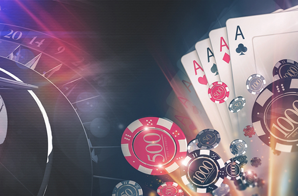 Panduan Sederhana untuk Menemukan Casino Online Terbaik
