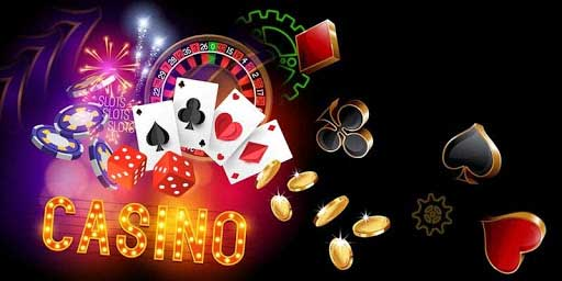 Cara Menemukan Casino Terbaik Untuk Judi Online