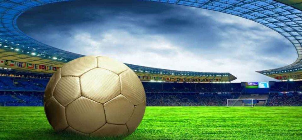 Tips Menemukan Situs Taruhan Olahraga Yang Aman - Cek Lisensi