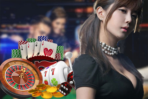 Panduan Sederhana untuk Menemukan Casino Online Yang Aman