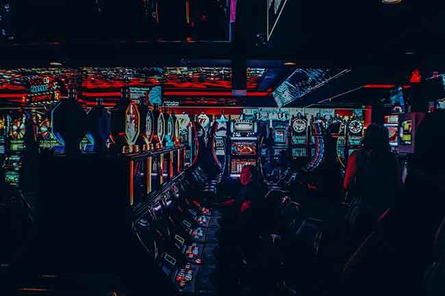 Koleksi-Foto-Ivan-3