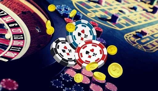 casino-idn-play