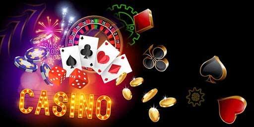 poker-idn-rekomendasi